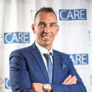 Paolo Parente Take Care